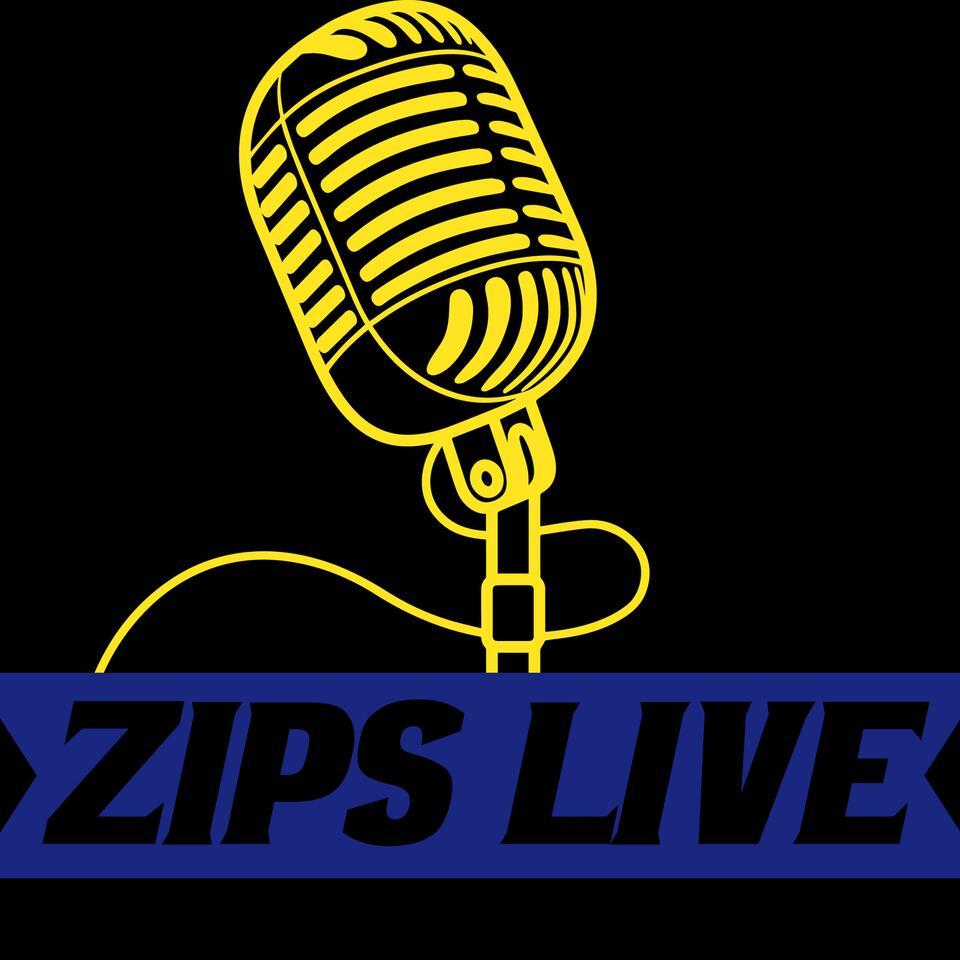 Zips Live