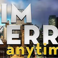 Jim Kerr Anytime Billy Idol - Jim Kerr Anytime