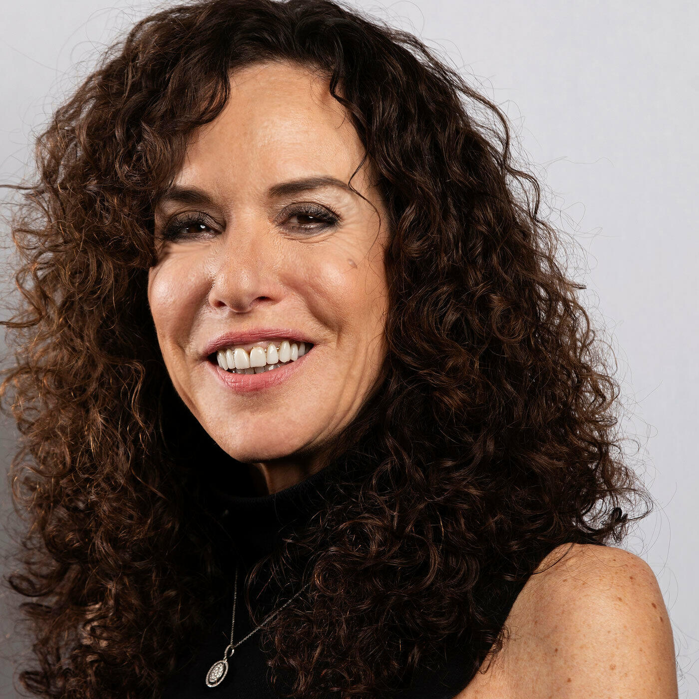 Sonstein Sessions