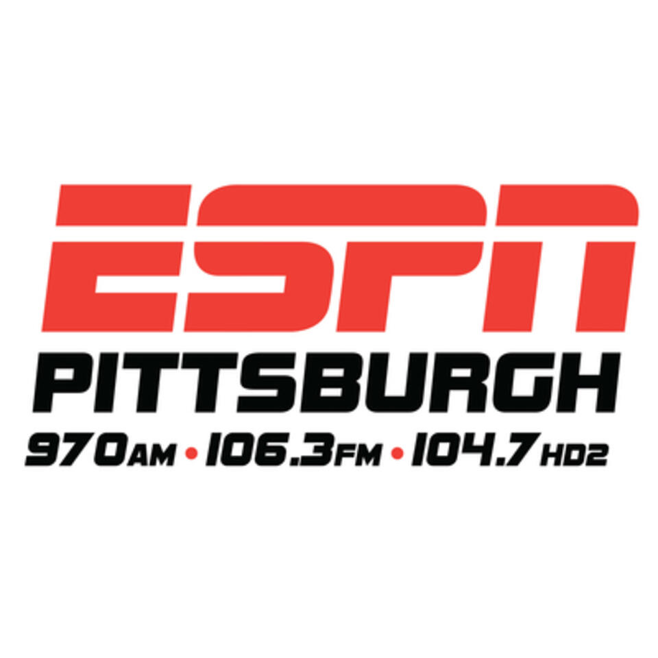 ESPN Pittsburgh Steelers Shows