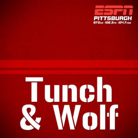 Tunch & Wolf