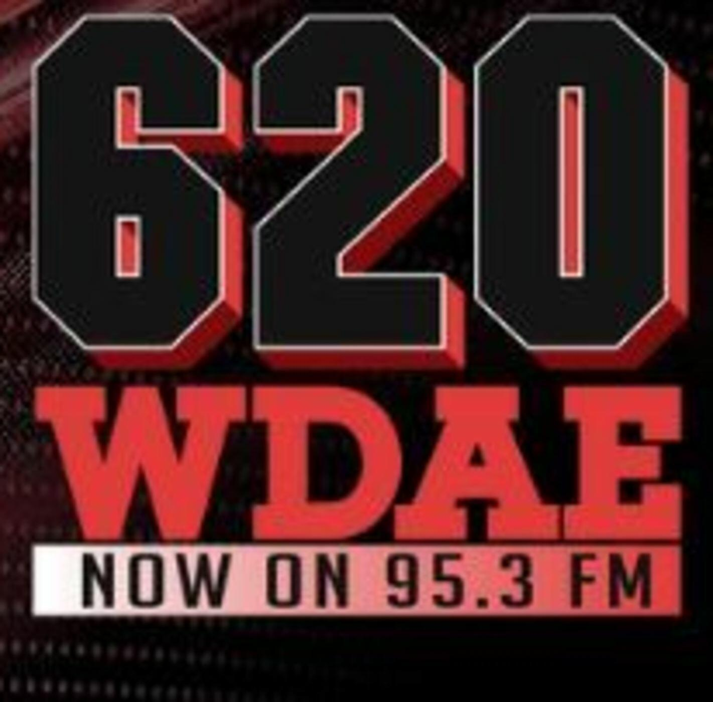 Listen to the WDAE On Demand Episode - The Insiders Week Three - Tampa Bay Buccaneers vs New York Giants on iHeartRadio | iHeartRadio