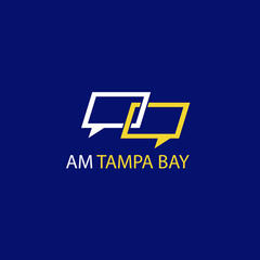 AM Tampa Bay - Newsradio WFLA Podcasts