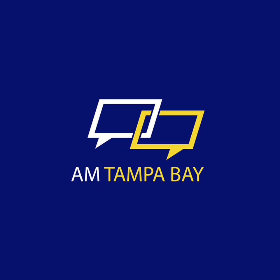 AM Tampa Bay