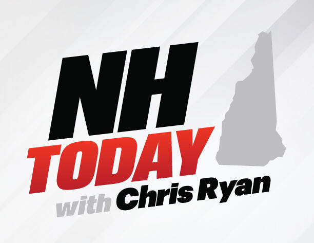Listen to the New Hampshire Today with Jack Heath Episode - NH State Police- Captain Greg Ferry! on iHeartRadio | iHeartRadio