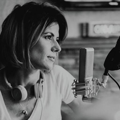 Shannon Joy Radio