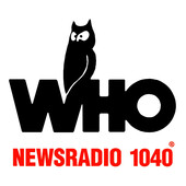 WHO Radio News Live Special: Stop the Violence