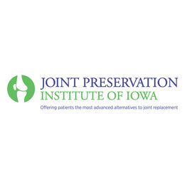 Joint Preservation Institute of Iowa