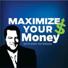 Maximize Your Money