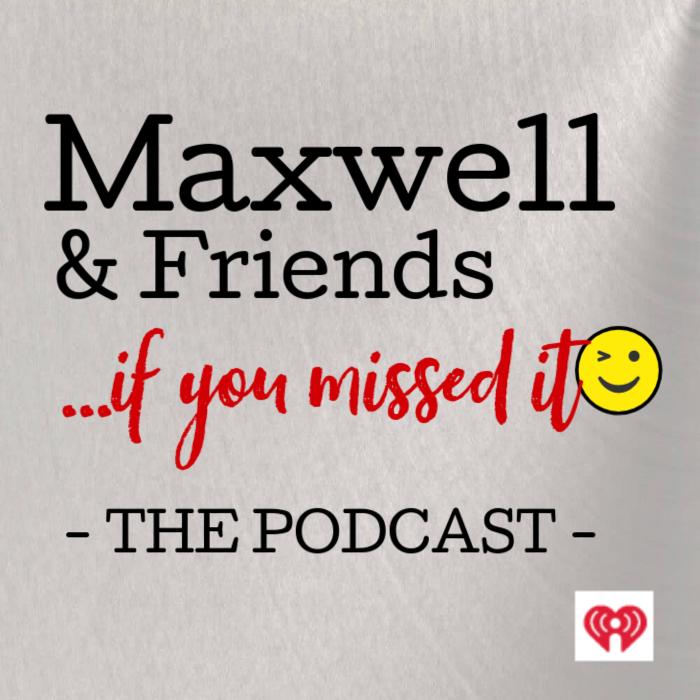 Maxwell & Friends