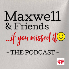 Maxwell & Friends