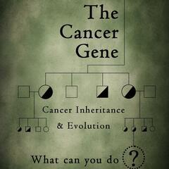 The Cancer Gene
