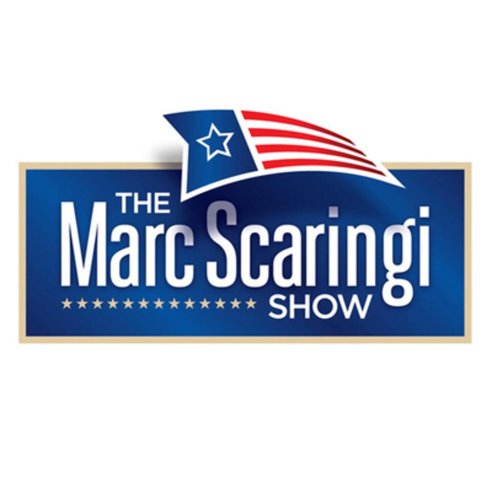 The Marc Scaringi Show