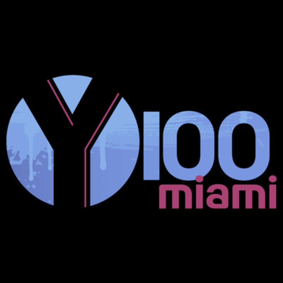 Y100 Latest Audio