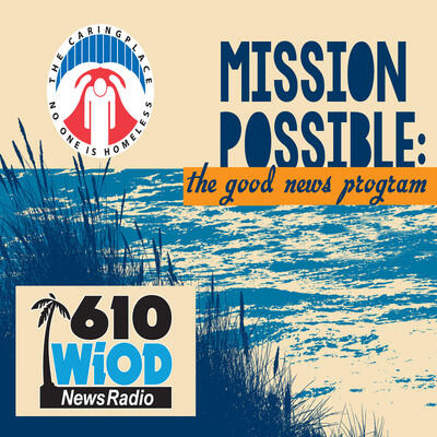 Mission Possible: The Good News Program