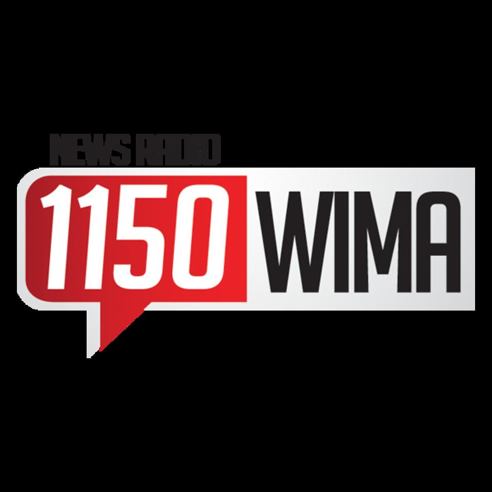 WIMA Sports
