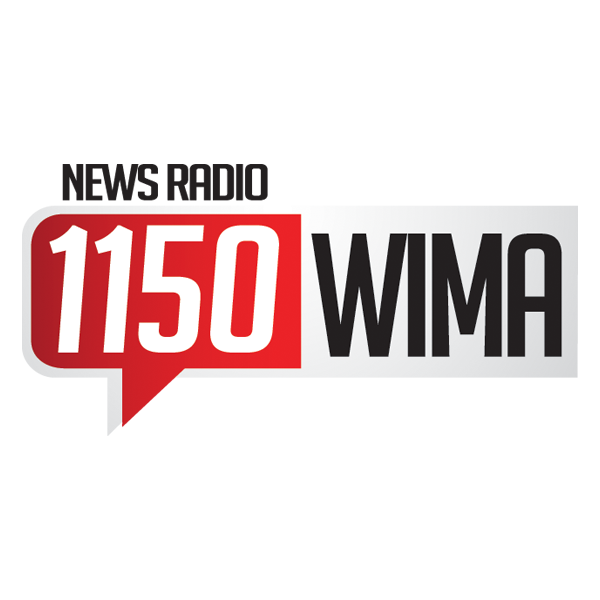 Listen to the WIMA News Episode - Interview with Jim Jordan Aug 8 on iHeartRadio | iHeartRadio