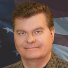 11/19/20 Sheriff Clarke in for Mark Belling! - The Mark Belling Show