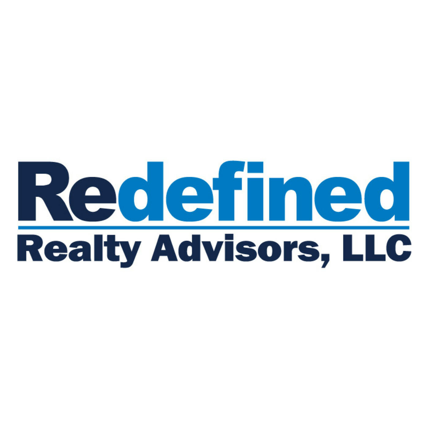 The Redefined Realty Show