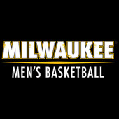 1-18-18 UWM vs N. Kentucky