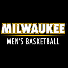 UW-Milwaukee Men's Basketball