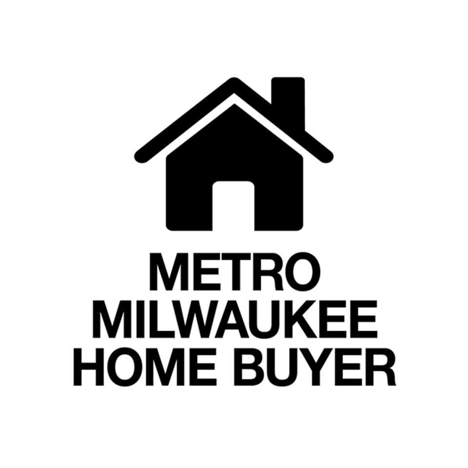 Metro Milwaukee Home Buyer Show