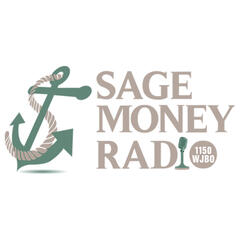 Sage Money Radio
