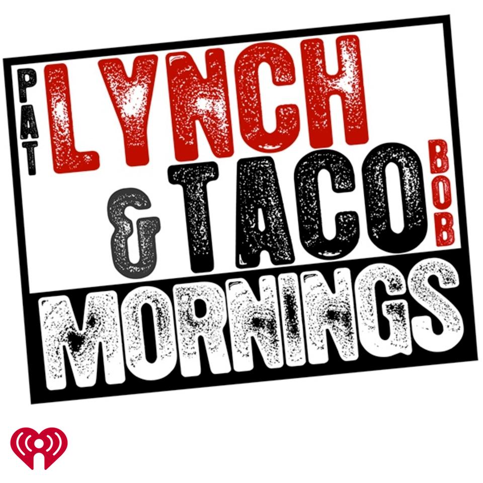 Lynch & Taco