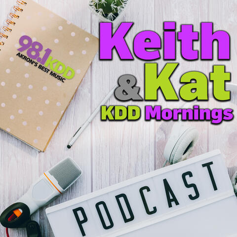 Keith Kennedy