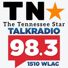 Tennessee Star Report