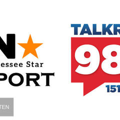 Show from 4-23-21 Hour 3 - Tennessee Star Report