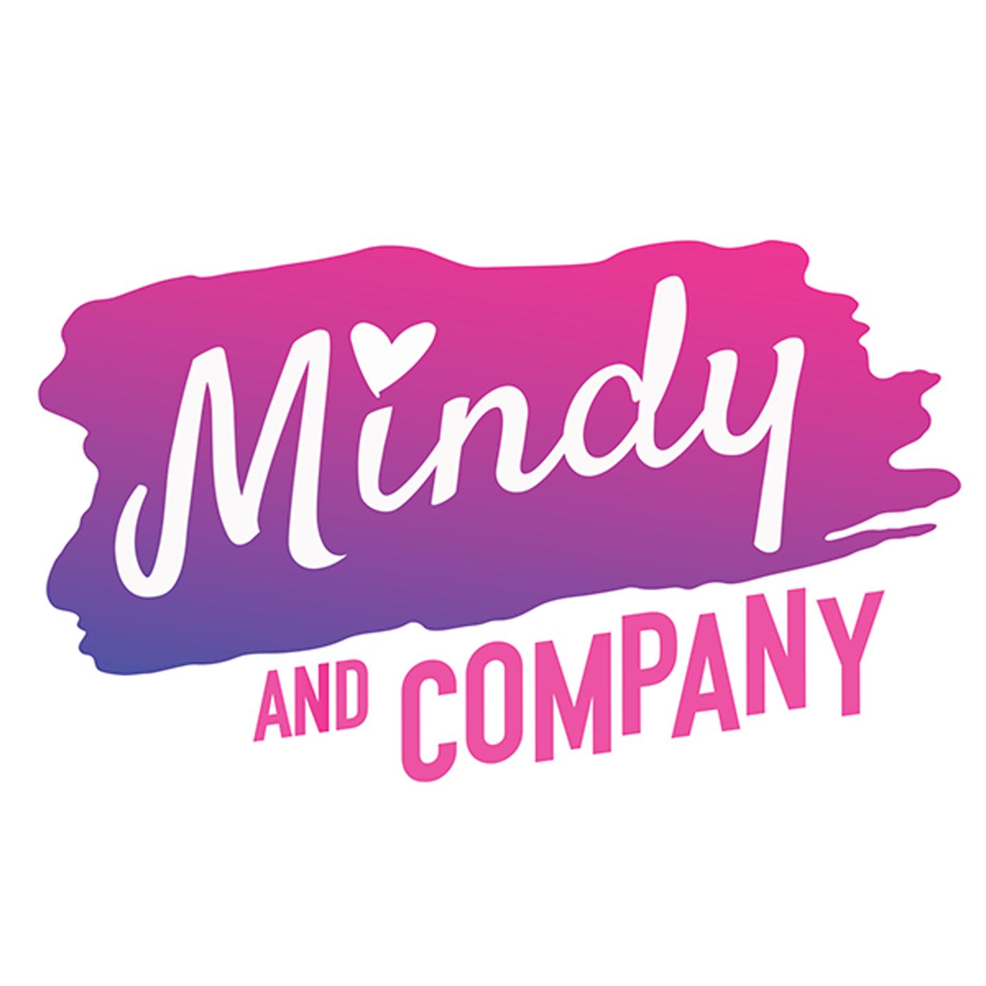 Mindy & Company