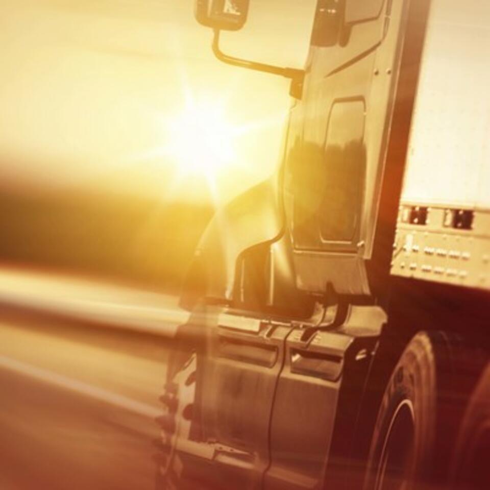 America's Truckin' Network