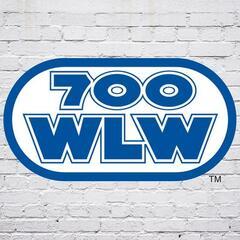 Eddie and Rocky with Paige Arnof-Fenn 7/16/19 - 700 WLW On-Demand