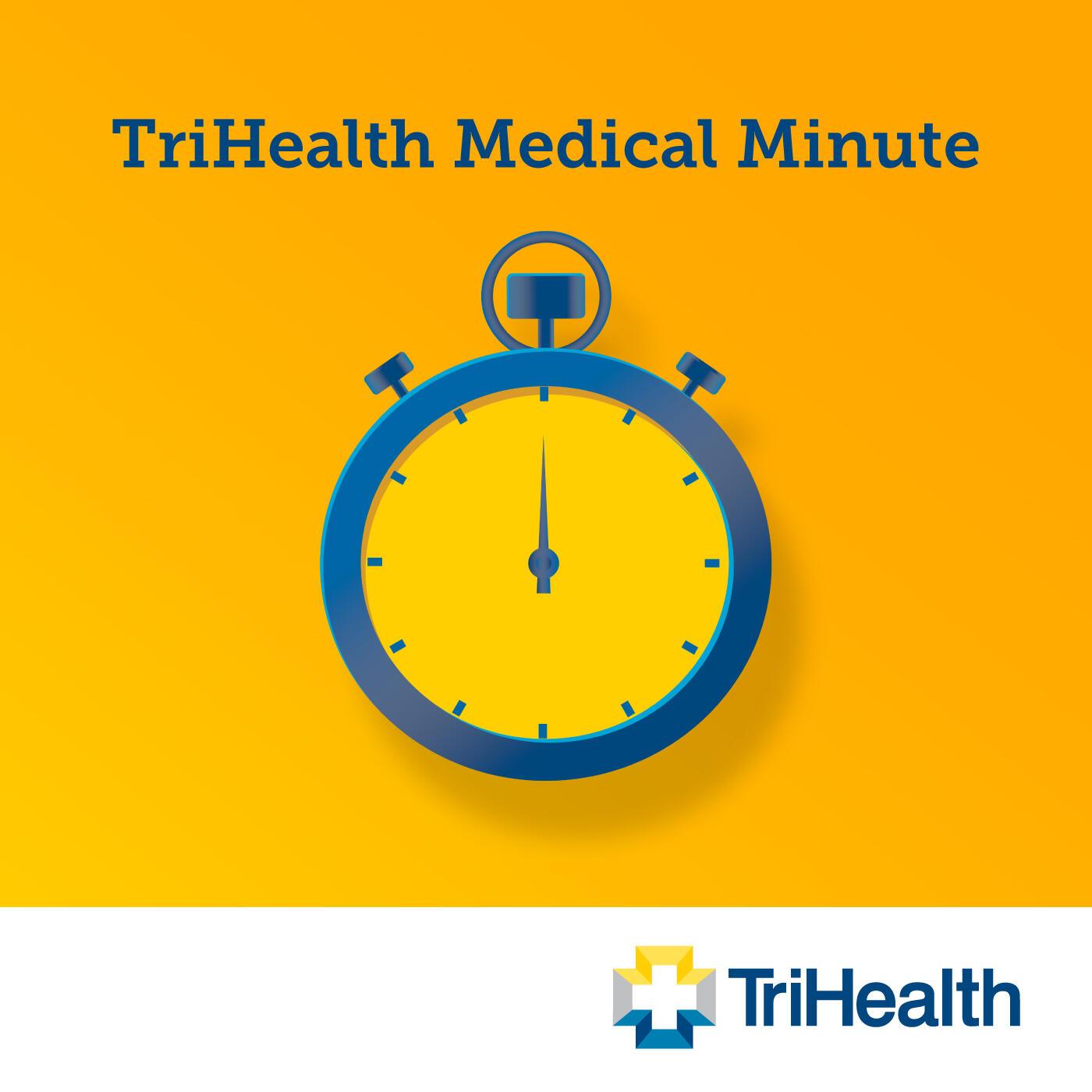 TriHealth Medical Minute