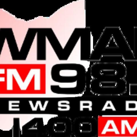 WMAN News