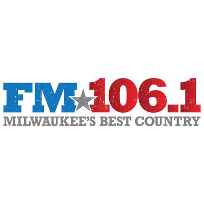 FM 106.1 On-Demand