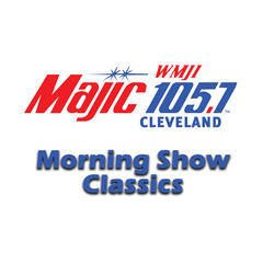 Majic Morning Show