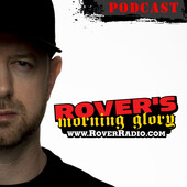 Rover is thinking about having kids, Tech Tuesday, & more