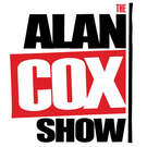 The Alan Cox Show . ' - ' . iHeartMedia