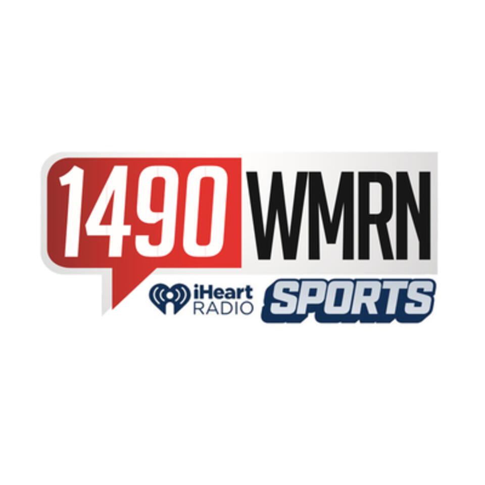 WMRN Sports