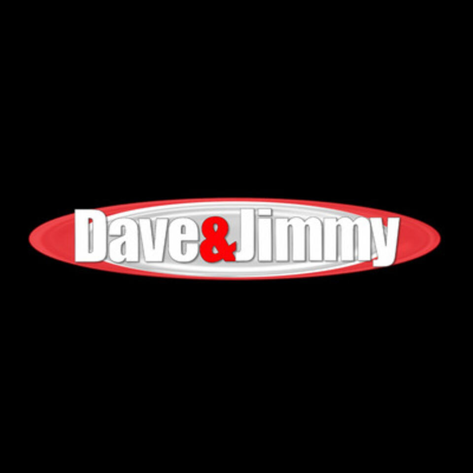 Dave & Jimmy Replay Channel
