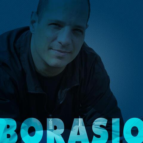 Borasio