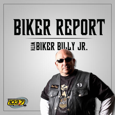 NNJ Biker Report