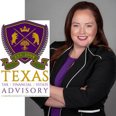 Texas Financial Advisory Show