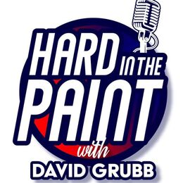 Hard In The Paint with David Grubb