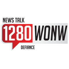 Listen to the 1280 WONW Clips Episode - Defiance at Celina HS Football - October 11, 2019 on iHeartRadio | iHeartRadio