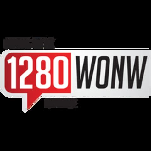 1280 WONW Clips