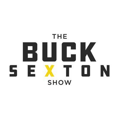 Buck Sexton On 710 WOR
