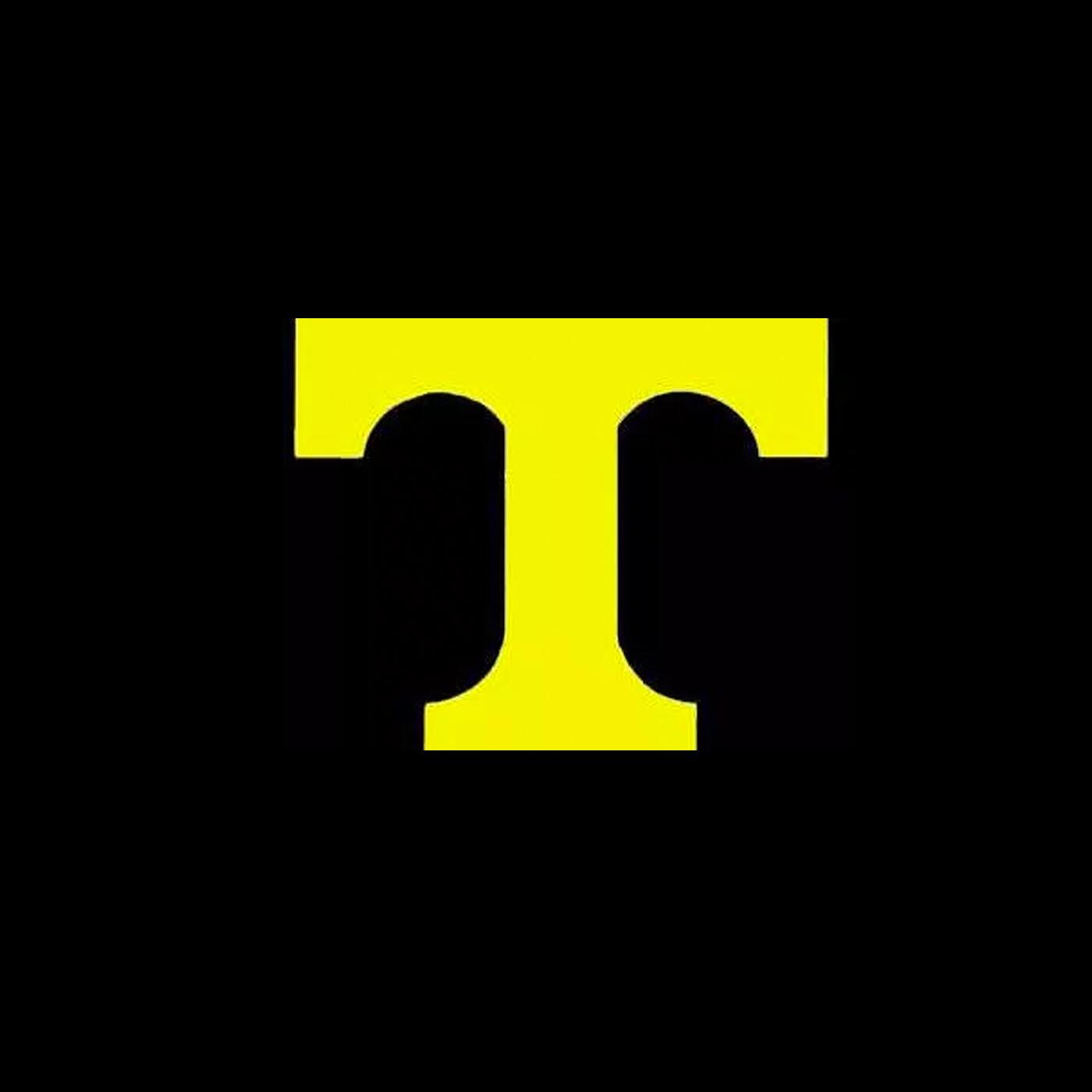 Tuscola High School Football